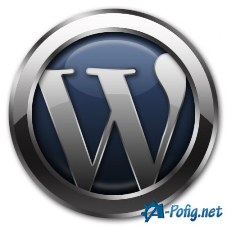 WordPress 3.1 (Ru/ En)