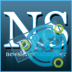 Newsletter Subscriber Pro